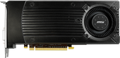 MSI GeForce GTX 960 2GB GDDR 5 (GTX 960 2GD5)