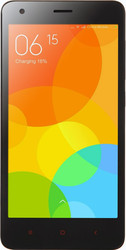 Отзывы о Xiaomi Redmi 2 8GB Gray