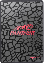 Apacer Panther AS350 120GB [AP120GAS350]