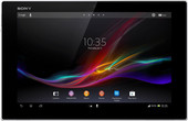 Sony Xperia Tablet Z 16GB 4G (SGP321RU/W)