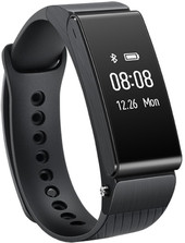 Huawei Talkband B2 Black (Standart version)