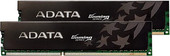 A-Data XPG Gaming 2x4GB KIT DDR3 PC3-12800 (AX3U1600GC4G9-2G)