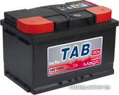 TAB Magic 189050 (50 А/ч)