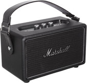 Отзывы о Marshall Kilburn Steel Edition