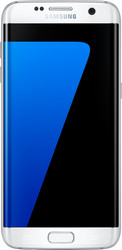 Samsung Galaxy S7 Edge 32GB Pearl White [G935F]