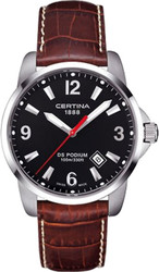 Certina DS Podium Big Size (C001.610.16.057.00)