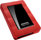 A-Data Superior SH14 500GB Red (ASH14-500GU3-CRD)