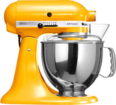KitchenAid 5KSM150PSEYP