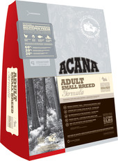 Acana Adult Small Breed 0.34 кг
