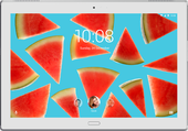Lenovo Tab 4 10 Plus TB-X704F 16GB (белый) ZA2M0101PL