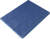 Rock iPad 3 Flexible Blue