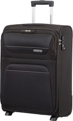 American Tourister Spring Hill Upright (94A*002) 55 см