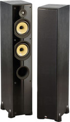 PSB Speakers Image T5 Tower