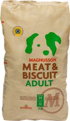 Magnusson Meat & Biscuit Adult 2 кг