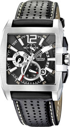 Festina Men`s Chronograph Watch (F16363/5)