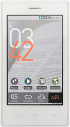 Cowon Z2 Plenue (8Gb)