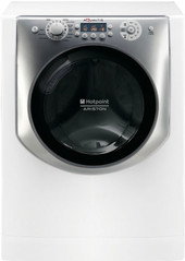 Hotpoint-Ariston AQS0F 05 S (CIS)