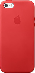 Apple Case Red for iPhone 5/5s