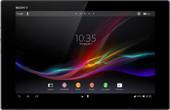 Sony Xperia Tablet Z 16GB (SGP311RU/B)
