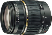 Tamron AF18-200mm F/3.5-6.3 XR Di II LD Aspherical (IF) Canon EF