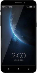 LeEco One X600 32GB Black