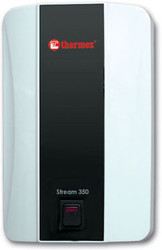 Thermex Stream 350 White