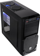 Thermaltake Commander MS-II (VN900A1W2N)