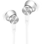 Xiaomi Mi In-Ear Headphones Basic HSEJ02JY (белый)