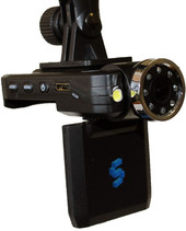 Subini DVR-HD206