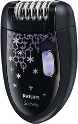 Philips HP6422/01