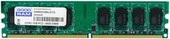 GOODRAM DDR2 PC2-6400 1GB 64x8 (GR800D264L5/1G)