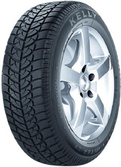 Kelly Winter ST 195/65R15 91T