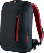 Отзывы о Belkin Slim Back Pack for notebooks (F8N159ea)