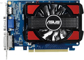 ASUS GeForce GT 730 2GB DDR3 (GT730-2GD3)