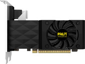 Palit GeForce GT 630 2GB DDR3 (NEAT6300HD41-1085F)