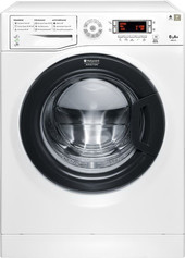 Hotpoint-Ariston WMSD 620B