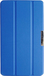 LSS iSlim Blue for Google Nexus 7 (2013)