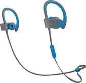 Beats Powerbeats2 Wireless (Flash Blue) [MKQ02]