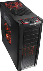 Thermaltake Element V (VL200K1W2A)