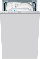 Hotpoint-Ariston LST 216 A / HA