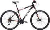 Cannondale Trail 29 5 (2014)
