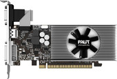 Palit GeForce GT 730 2GB DDR3 (NEAT7300HD41-1085F)