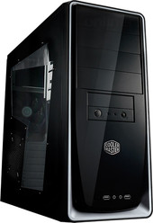 Cooler Master Elite 310 (RC-310-SWN1-GP)