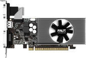 Palit GeForce GT 740 2GB DDR3 (NEAT7400HD41-1070F)