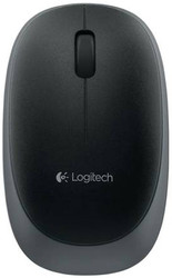 Logitech Wireless Mouse M165 (910-004110)