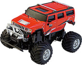 Create Toys 2207 Small Hummer
