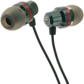 Fischer Audio FA-803