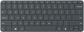 Microsoft Wedge Mobile Keyboard (U6R-00017)
