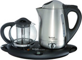 Tefal Spirit of Tea BK963