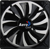 AeroCool Dark Force 140mm